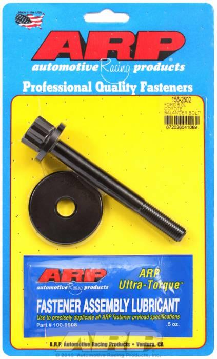 ARP - ARP1562502 - BOLT KIT