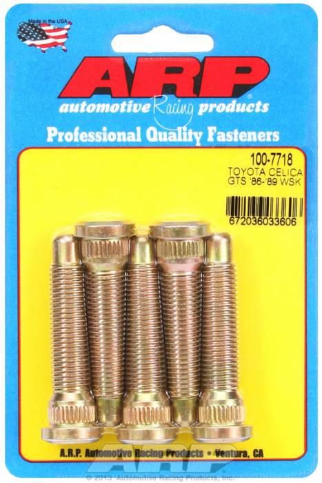 ARP - ARP1007718