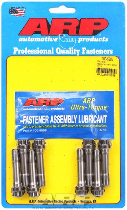 ARP - ARP2006208 - ARP-Fast
