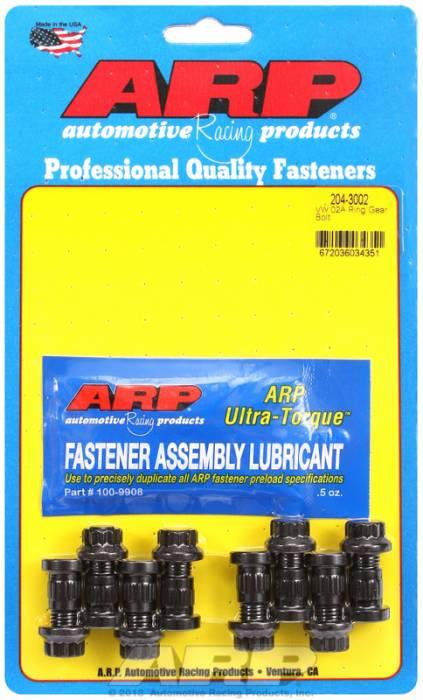 ARP - ARP2043002 - ARP Fastner