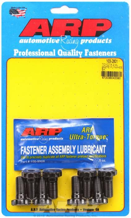 ARP - ARP1032801 - BOLT KIT
