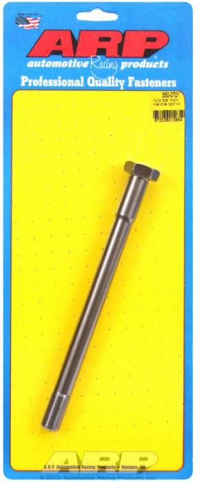 ARP - ARP3500701 - ARP-Fast