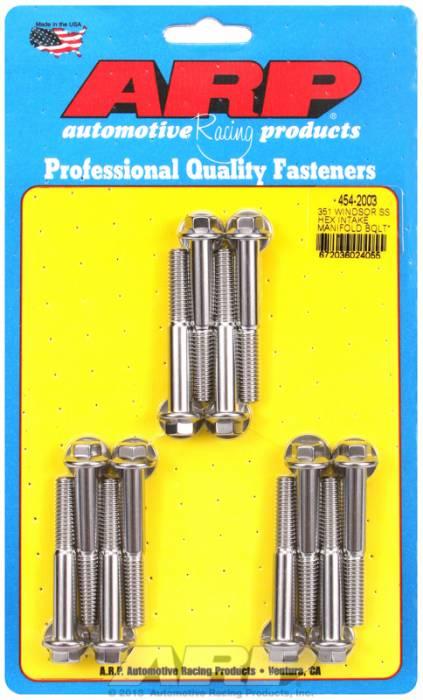 ARP - ARP4542003 - ARP Fastner