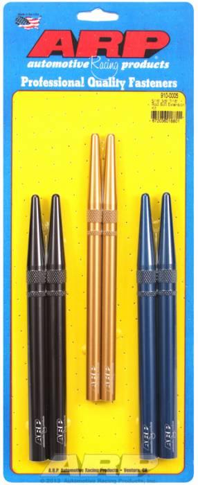 "ARP - ARP9100005 - 5/16"", 3/8"" & 7/16"" Rod Bolt Extension Kit"