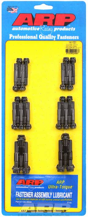ARP - ARP1411001 - DODGE NEON DOHC CAM