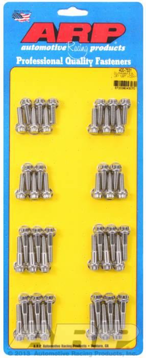 ARP - ARP4007531 - VLV CVR BOLT KIT