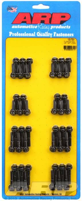 ARP - ARP1007531 - VLV CVR BOLT KIT
