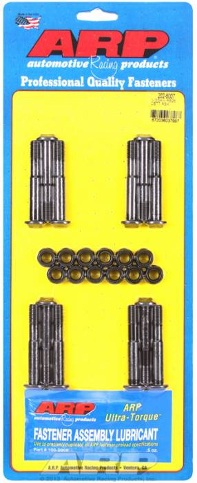ARP - ARP2026007 - ROD BOLT KIT