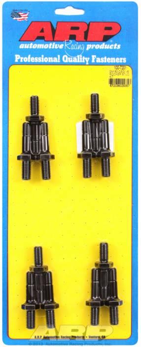 ARP - ARP1007201 - GM 60-DEG V6 ROCKER