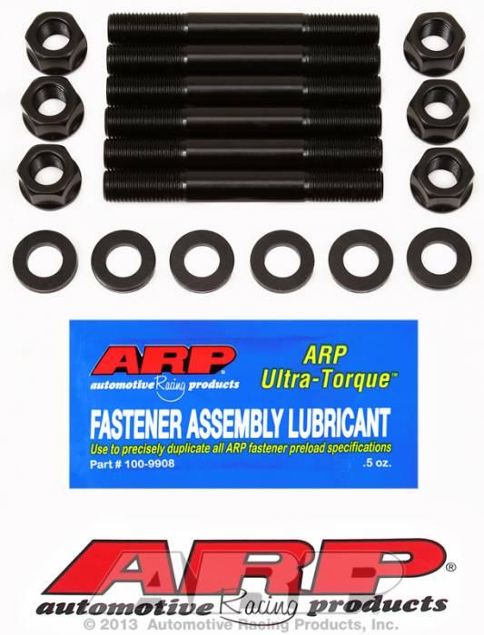 "ARP - ARP2065401 - ARP Main Cap Stud Kit- BMC/Triumph- ""A"" Series"