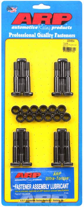 ARP - ARP2036004 -ARP High Performance Rod Bolts- Toyota Supra,7Mgte -Complete Set