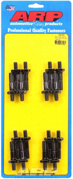 ARP - ARP1347201 - SB CHEVY LATE MODEL