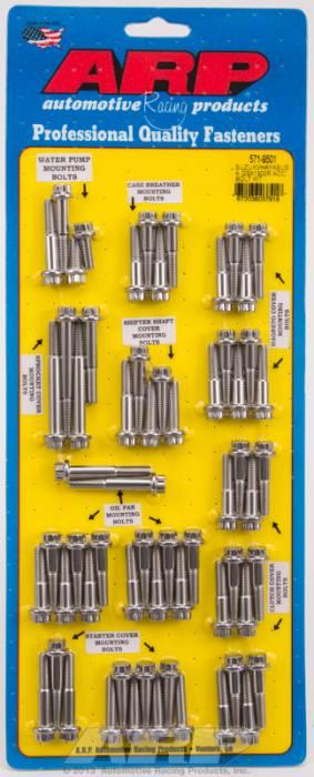 ARP - ARP5719501 - BOLT KIT