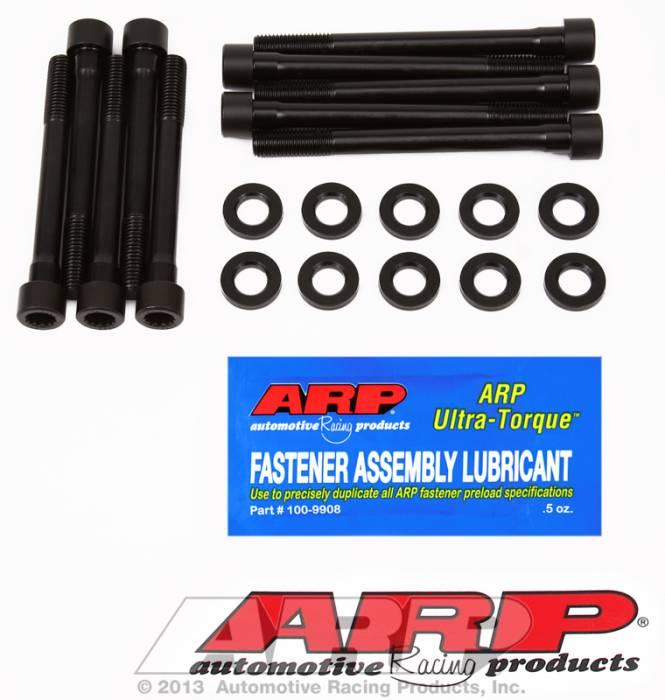 ARP - ARP2033801 - 4Cyl Hd Bolt Kit