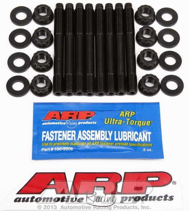 ARP - ARP1685501 - STUD KIT
