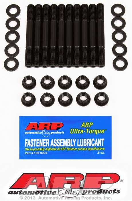 ARP - ARP2035404 - ARP Main Cap Stud Kit - Toyota  3Sgte