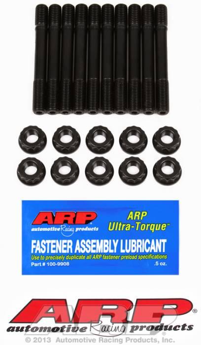 ARP - ARP2015001 - ARP Main Cap Stud Kit- BMW-M10,S14