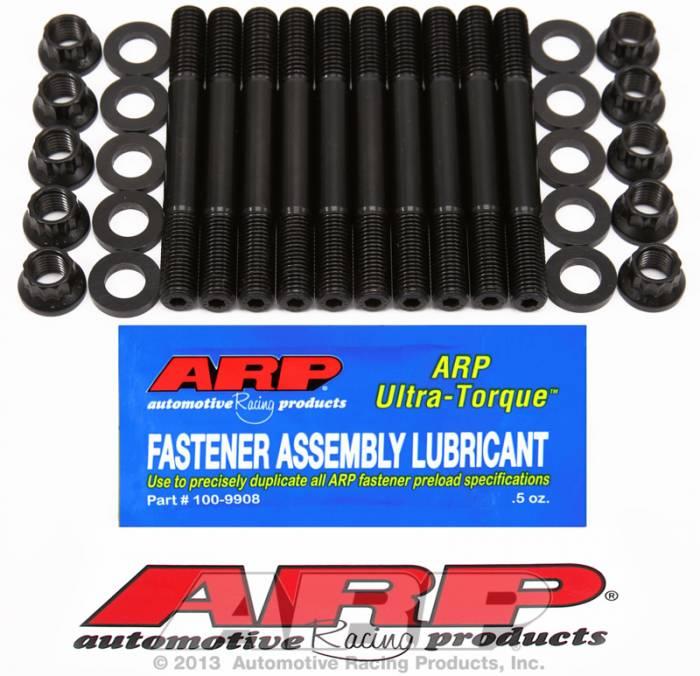 ARP - ARP2025401 -  ARP Main Cap Stud Kit-Nissan- L20