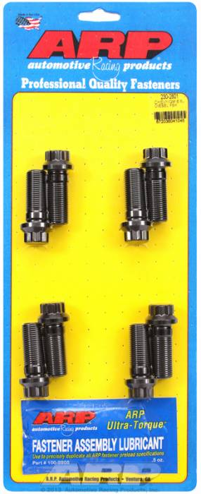 ARP - ARP2302801 - FLEXPLATE BOLT KIT