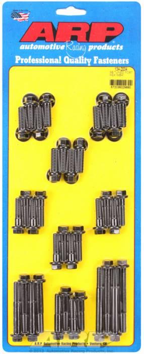 ARP - ARP1342004 - Sb Tuned Port Comple