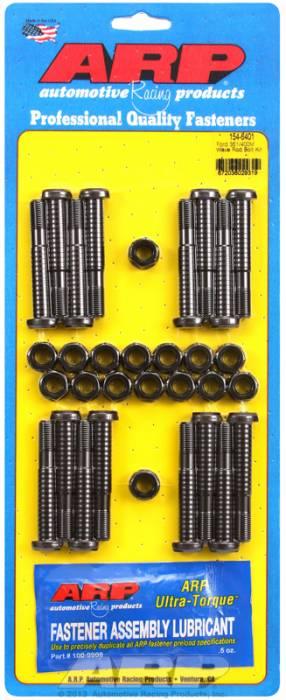 ARP - ARP1546401 - 351-400M WAVE LOCK R