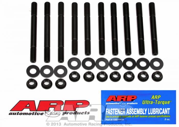 ARP - ARP1025401 - STUD KIT