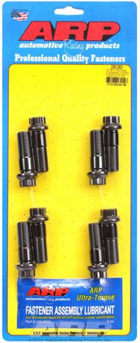 ARP - ARP2302901 - FLEXPLATE BOLT KIT