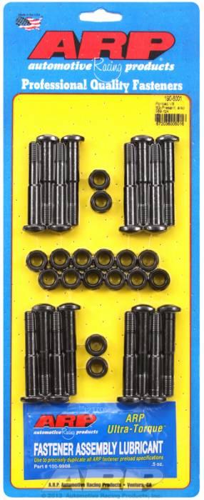 ARP - ARP1906001 - PONTIAC V8 63-PRESEN
