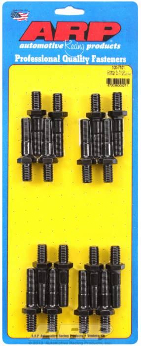 ARP - ARP1007101 - Chevy&Ford Rocker Ar