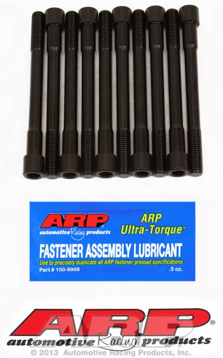 ARP - ARP2043901 - Head Stud Kit