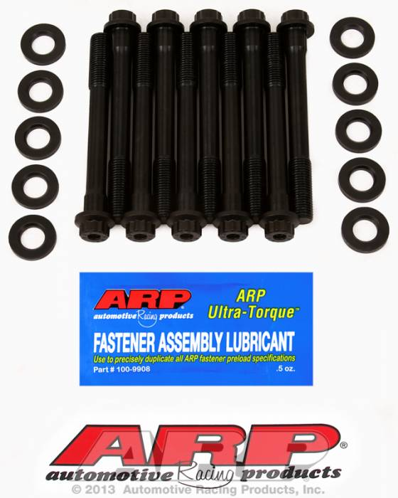 ARP - ARP2073900 - ARP