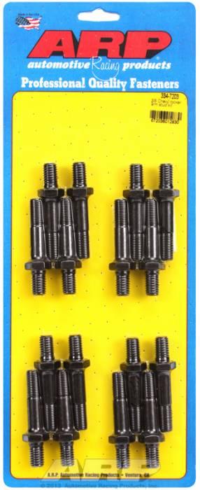 ARP - ARP3347203 - ARP-Fast