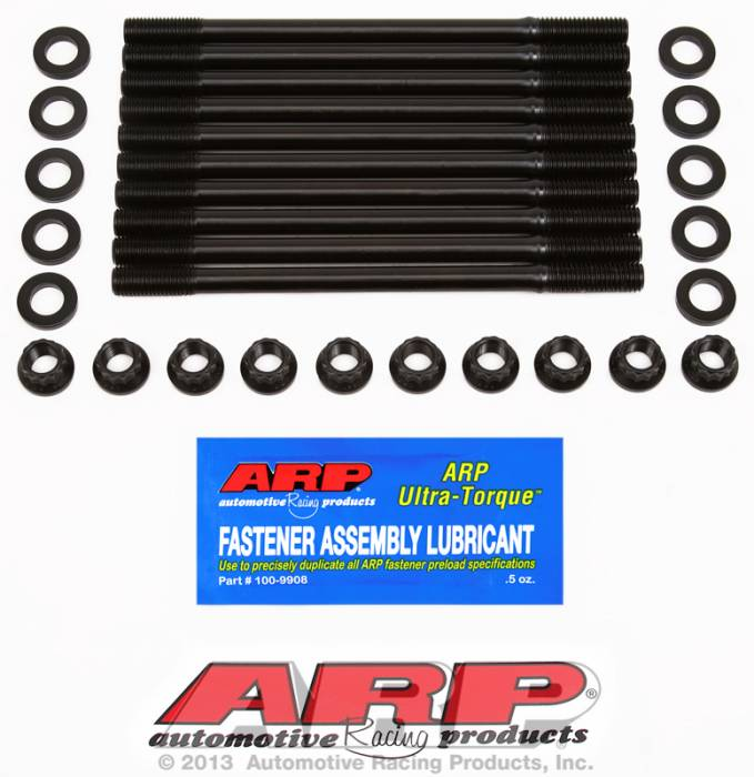 ARP - ARP2034703 - HEAD STUD KIT