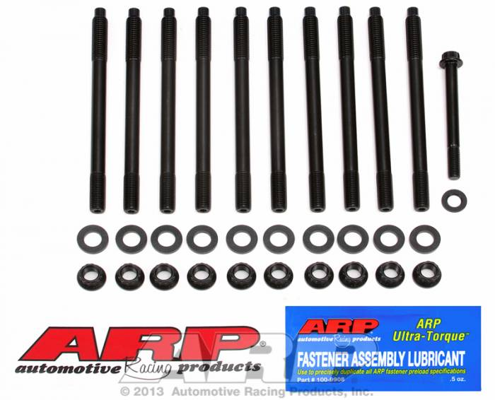 ARP - ARP2714301 - HD STUD KIT