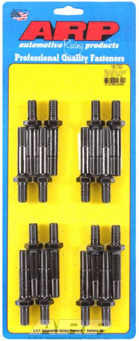 ARP - ARP1357202 - Bb Chevy W/Aluminum