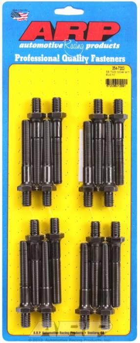 ARP - ARP3547202 - ARP-Fast