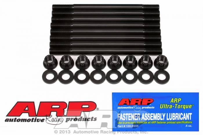 ARP - ARP1684201 - STUD KIT