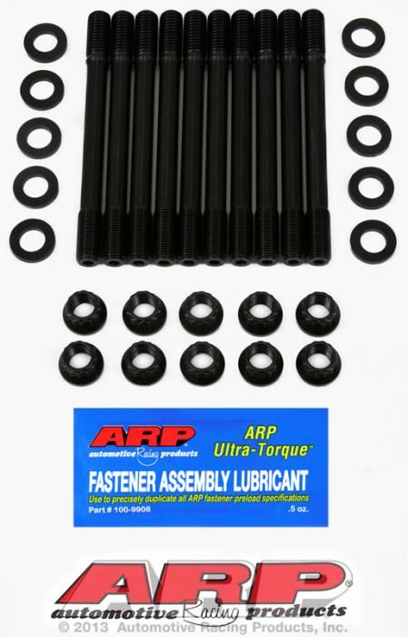 ARP - ARP2044706 - HEAD STUD KIT