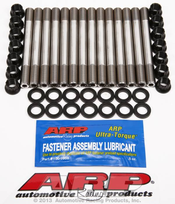 ARP - ARP2034301 - HEAD STUD KIT