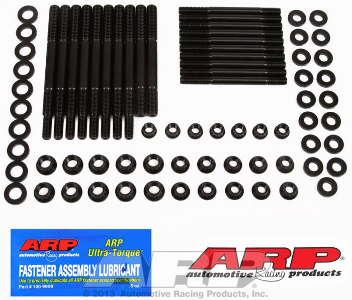 ARP - ARP1565901 - MAIN STUD KIT