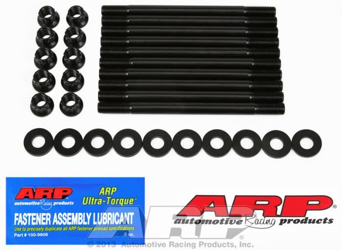 ARP - ARP1414204 - DODG SRT 4&PT CRUZ 2