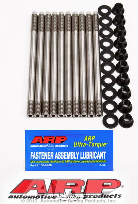 ARP - ARP2074207 - HEAD STUD KIT