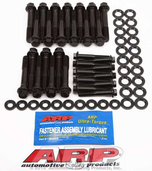 ARP - ARP1343611 - LS IRON BLOCK W/LS S