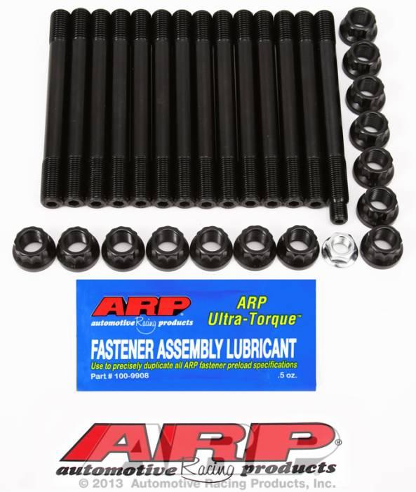 ARP - ARP1525402 - STUD KIT