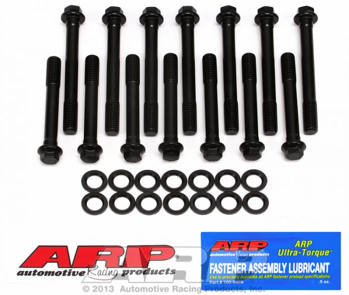 ARP - ARP1463601 - BOLT KIT