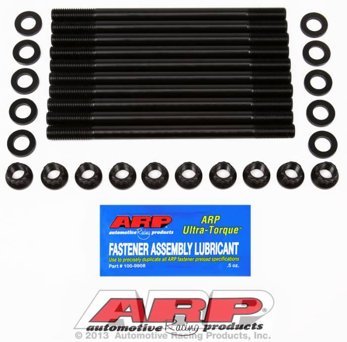 ARP - ARP2024303 - Gtir Sr20 Det 12Mm H