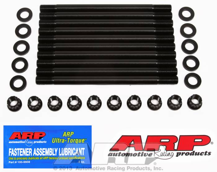 ARP - ARP2034206 - HEAD STUD KIT