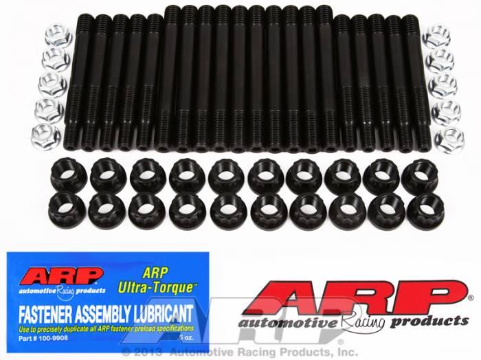 ARP - ARP1355901 - STUD KIT