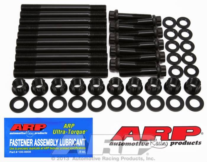 ARP - ARP2305401 - Main Stud Kit