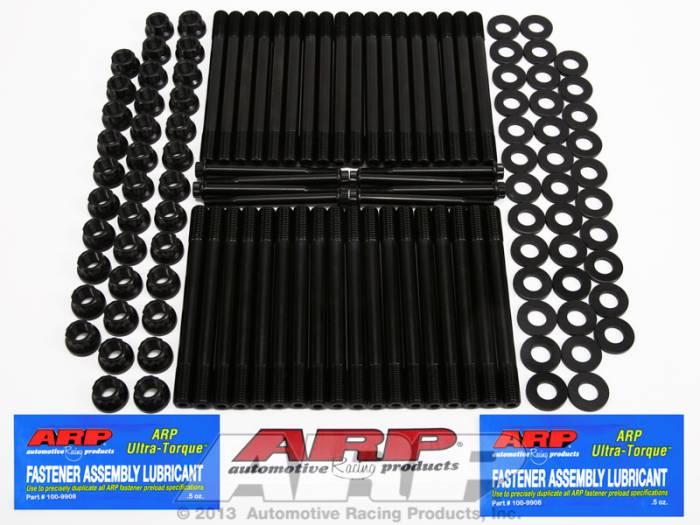 ARP - ARP2304201 - Head Stud Kit